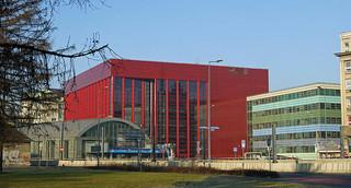 """""""Otello"""" Verdiego w grudniu po raz pierwszy w Operze Krakowskiej [ONLINE]"""