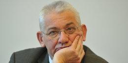 """Były polityk PiS szydzi ze """"znachorów"""" w TVP"""