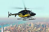 Njujork helikopter Liberti 06 foto Promo