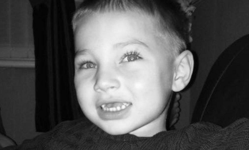 5-latek zmarł na zapalenie stawów. Lekarze nie potrafili go zdiagnozować