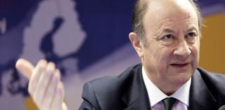 Rostowski: Gdyby nie decyzja RPP - recesji by nie było
