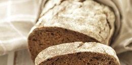 Masz stary chleb w domu? Zobacz, co można z nim jeszcze zrobić!