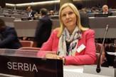 Svetislava Bulajić foto Promo Skupština Srbije