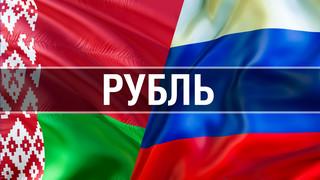 Kreml będzie nadal organizować manewry rosyjsko-białoruskie