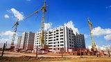 """Nowy program mieszkaniowy rządu. Będzie lepszy niż """"mało udany"""" mieszkanie plus?"""