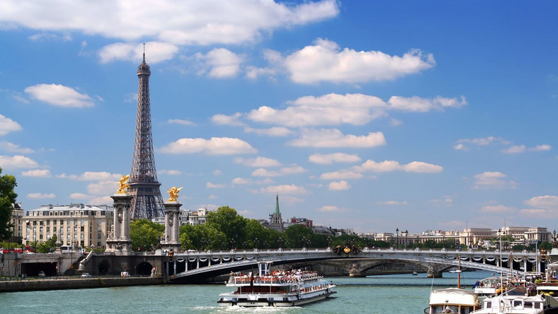 Francja chce rewolucji w zasadach rozdziału unijnych pieniędzy