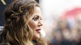 Khloe Kardashian potrzebuje czasu na nowy związek