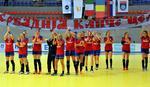 DRUGI TRIJUMF Rukometašice Srbije otvorile vrata Evropskog prvenstva