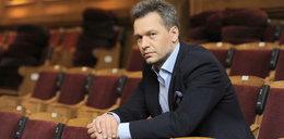 Michał Żebrowski zawdzięcza coś nieocenionego!