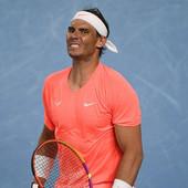 Šokantna vest iz Španije: Rafael Nadal boluje od MISTERIOZNE BOLESTI koja napada kosti, trpi nesnosne bolove!