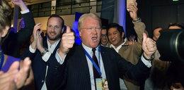 Wybory parlamentarne w Szwecji. Skrajna prawica na trzecim miejscu