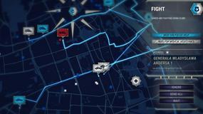 911 Operator - świetna polska gra niezależna w planie wydawniczym Cenegi