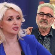 kisic nestorovic kombo RAS TAnjug Slobodan Miljevic, tanjug dragan kujundzic
