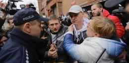 Więzienny koszmar Tomasza Komendy. Współwięźniowie bili go i łamali mu kości