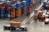 nemačka ekonomija izvoz