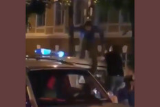 SP_engleski_navijaci_i_ruska_policija_sport_blic_unsafe