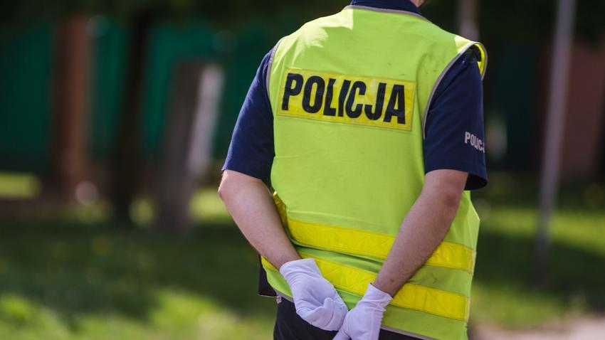 policjant filmy porno Victoria porno główny