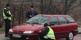 Umorzyli śledztwo w sprawie Straży Miejskiej