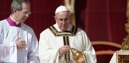 Znany wróż o papieżu: Będzie ostatni. Koniec Kościoła nastąpi w...