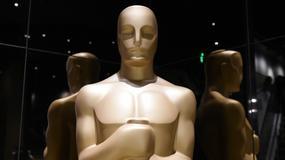 Oscary 2016: 88. gala rozdania nagród Amerykańskiej Akademii Filmowej