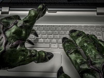 Dwaj Rosjanie ujawniają tajniki pracy w fabryce internetowych trolli - jednej z firm oskarżonych o ingerencję w przebieg amerykańskich wyborów prezydenckich