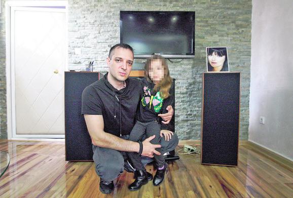 Zoran i Jana