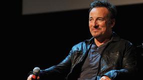 Bruce Springsteen: zwiastun nowego dokumentu o muzyku