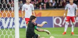 MŚ U-20: Remis Polski z Senegalem. Biało-czerwoni grają dalej