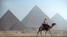 Assassin's Creed: Empire/Origins - dwóch głównych bohaterów i walki morskie w nowym przecieku