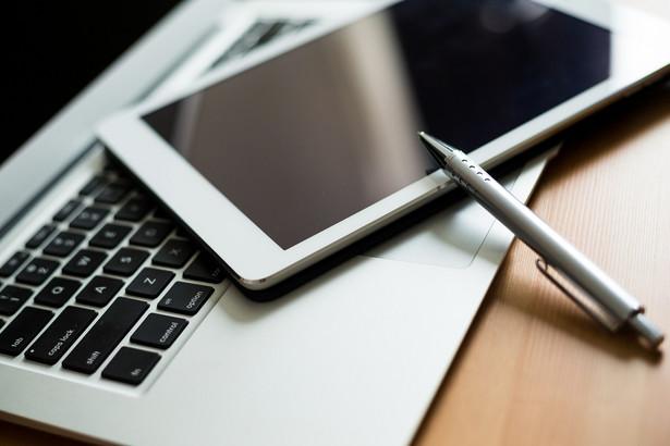 Opłata reprograficzna ma być pobierana od urządzeń pozwalających na kopiowanie muzyki, filmów czy książek oraz czystych nośników