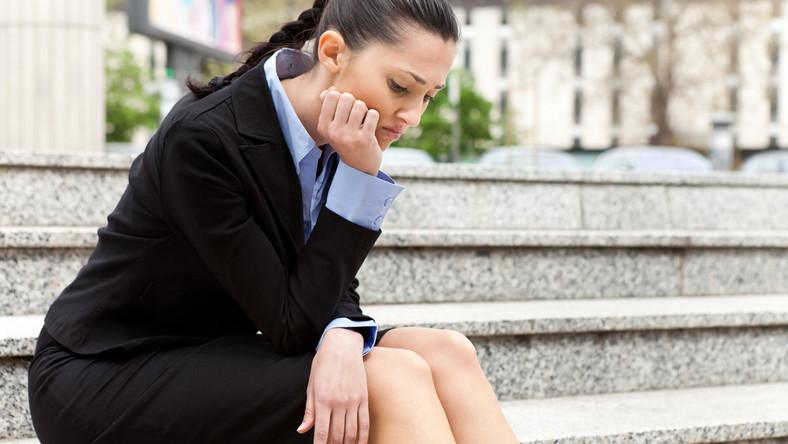 Jaka jest sytuacja kobiet na rynku pracy?