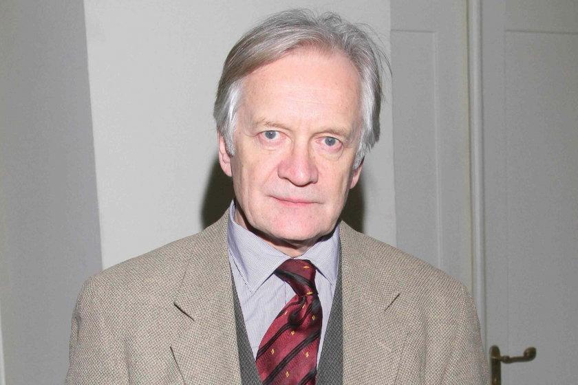Andrzej Seweryn