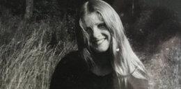 Pawłowicz pochwaliła się zdjęciem sprzed 30 lat