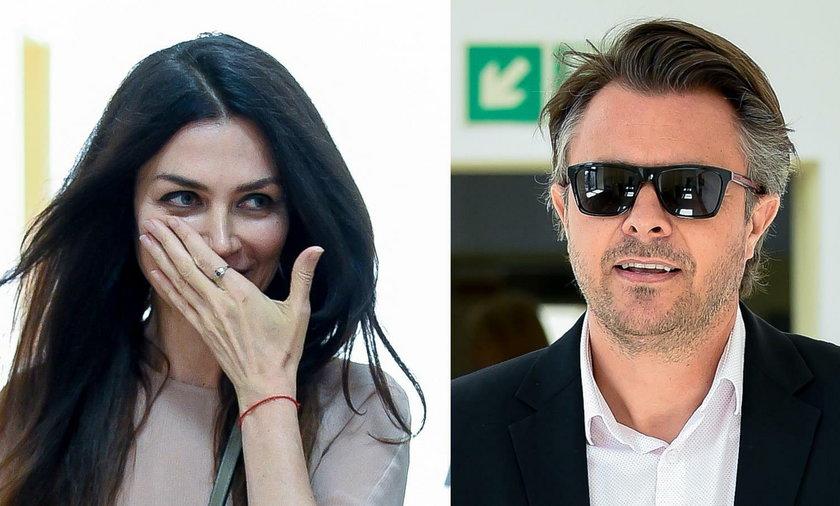 Ewa i Marek Bukowscy rozwiedli się na pierwszej rozprawie!
