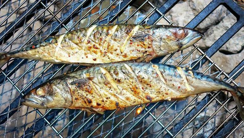 Fatty fish like salmon, sardines, and tuna contain nutrients [Pulse Ghana]