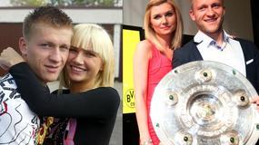 Tak zmieniały się ukochane polskich sportowców