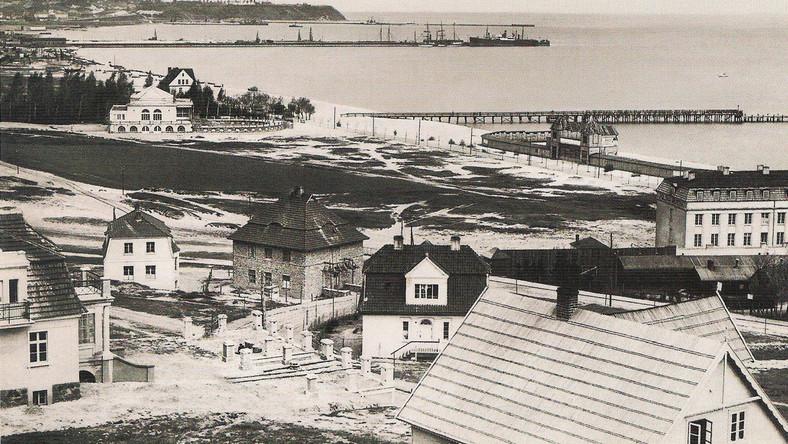 własność Muzeum Miasta Gdyni