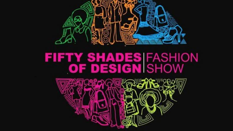 50 Shades of Lagos Fashion Show