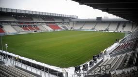 Polska - Liechtenstein: mecz odbędzie się zgodnie z planem
