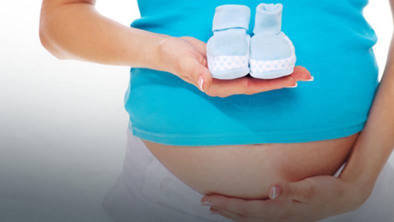 37. tydzień ciąży