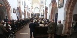Wśród polskich księży wrze. Coś niedobrego dzieje się w Kościele