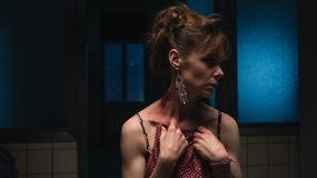 Nowy film Grega Zglińskiego na Berlinale 2017