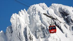 Na Słowacji rusza sezon narciarski 2017/2018