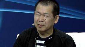 Yu Suzuki - niedoszły dentysta, który został legendą branży gier wideo