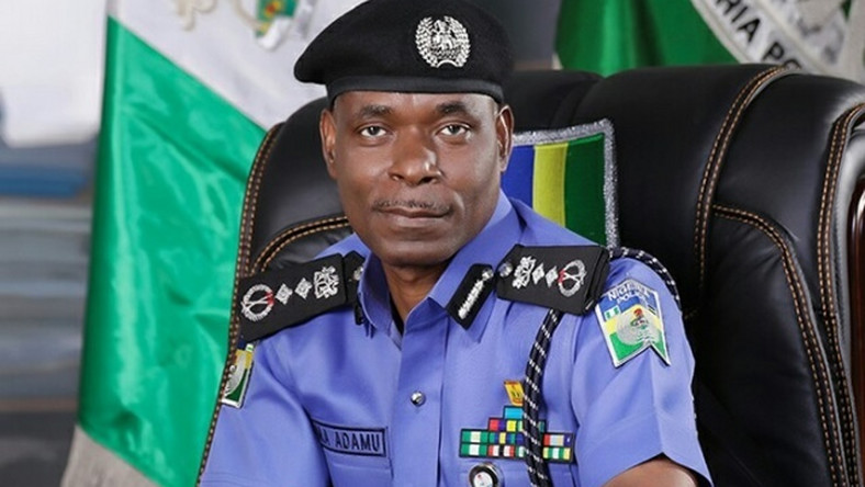 Inspector-General of Police, Muhammed Adamu has ordered the redeployment of Rivers State Commissioner of Police, Mustapha Dandaura  [NAN]