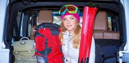 Jedziesz na narty? Na to uważaj!
