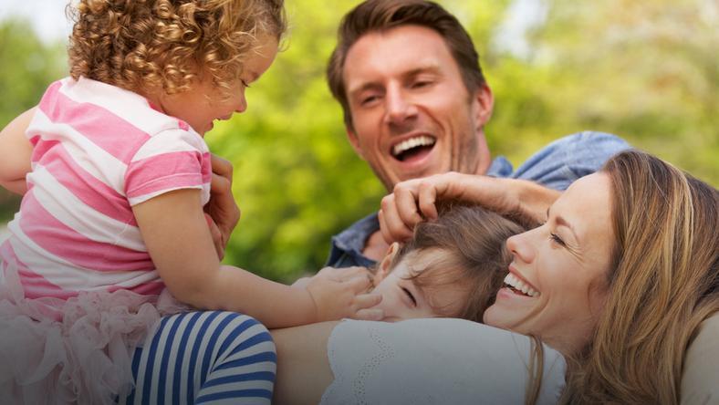 Oto lista najczęstszych macierzyńskich postanowień, które trudno doprowadzić do skutku