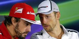 Formuła 1: McLaren zdradził skład na nowy sezon!