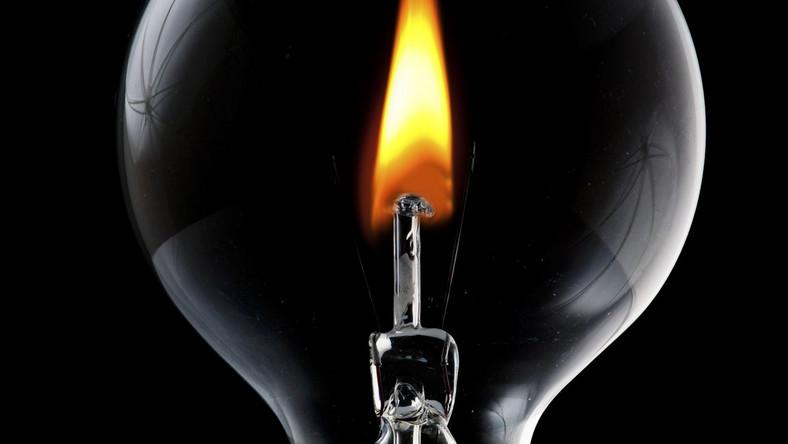 Państwowy koncern błaga firmy: Same wytwarzajcie prąd