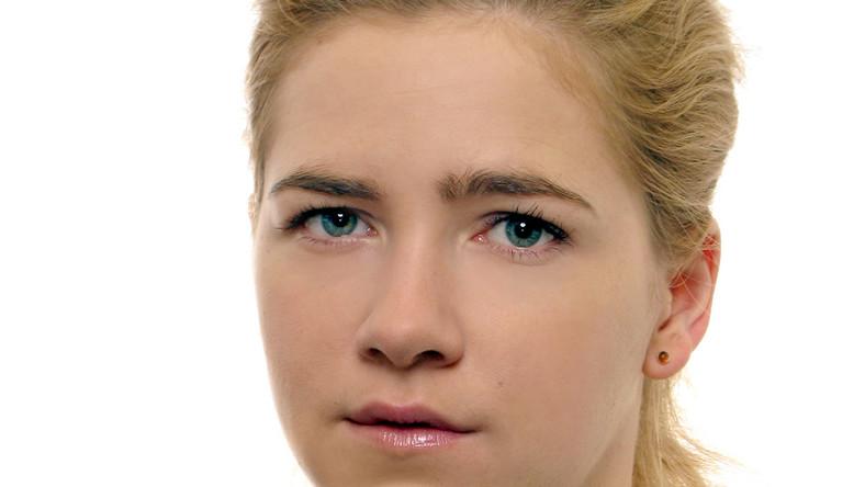 Anna Gielewska: Zaprzecza, nie zaprzecza